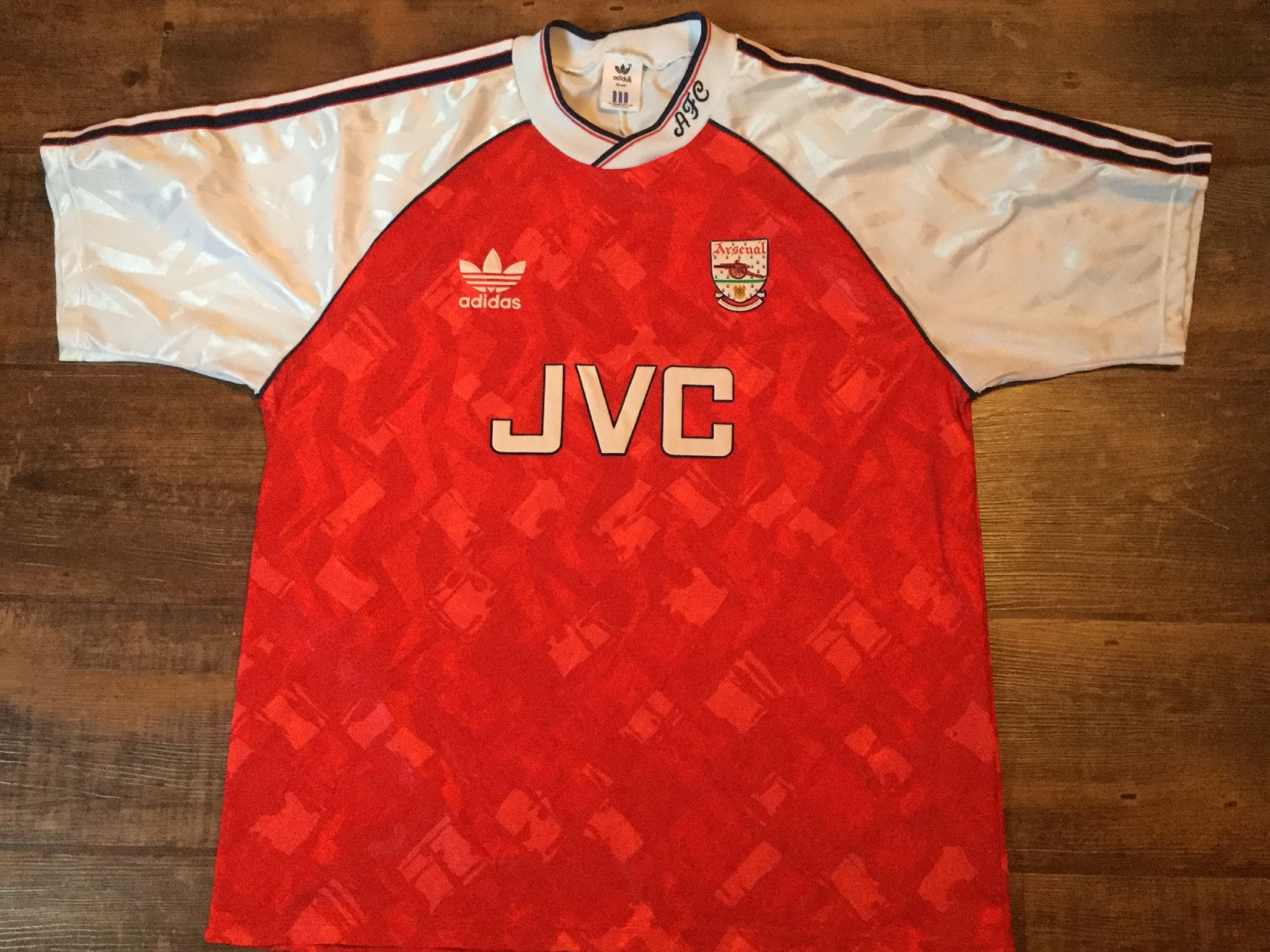 online store fca83 c16d2 Buy Vintage Arsenal Shirts – EDGE Engineering and Consulting ...