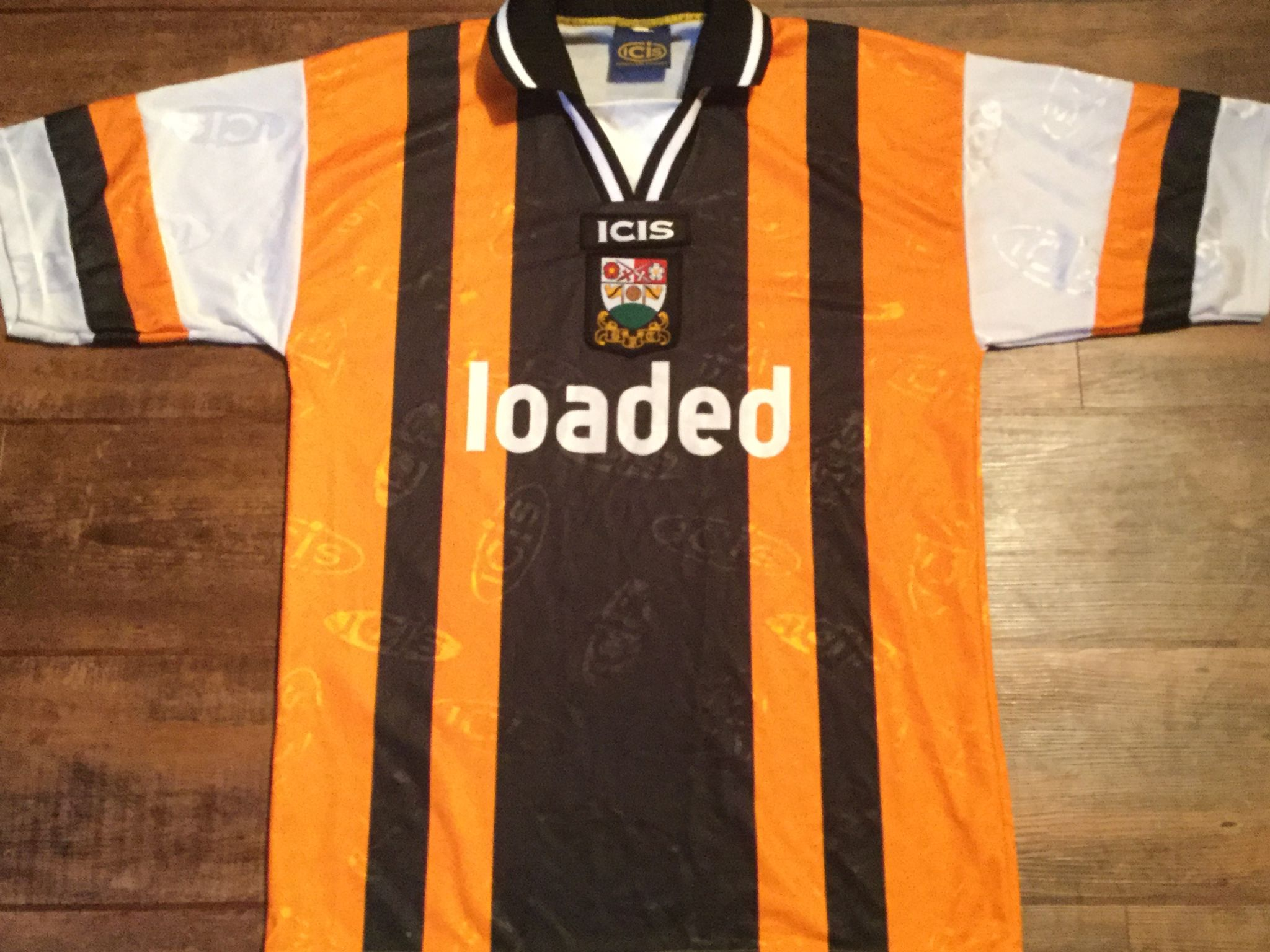 What's that on your radio? - Page 9 1998-1999-barnet-fc-home-football-shirt-adults-medium-4687-p