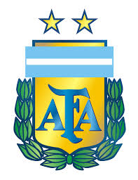 Other Argentinian Clubs