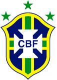 Other Brazilian Clubs
